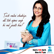 Kumkum Bhagya 14th October 2014 Full Episode 130 Zee tv