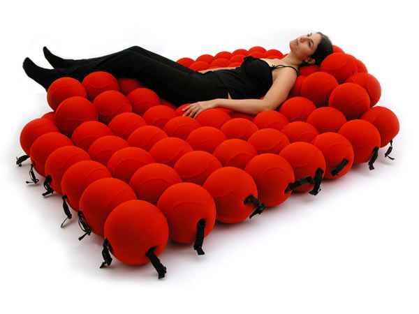 Feel Seating System Deluxe Seen On www.coolpicturegallery.us