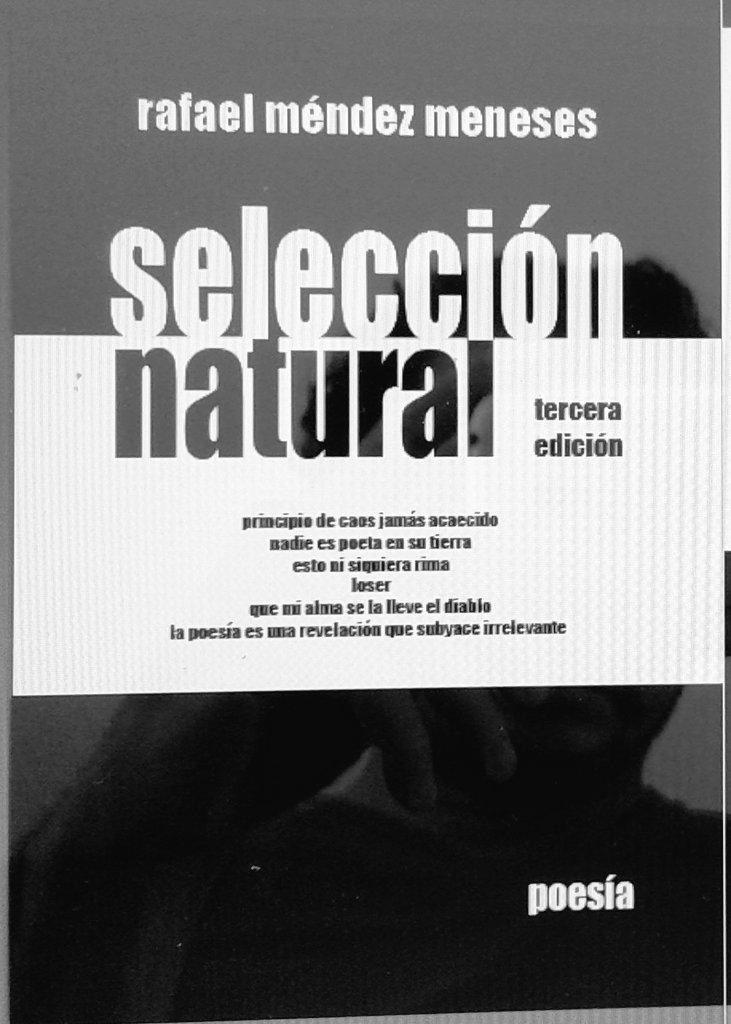 selección natural 3