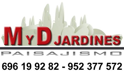 Jardiner a y paisajismo m laga - Empresa jardineria malaga ...