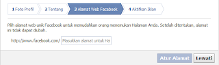 Cara Membuat Fan Page di Facebook | Tips