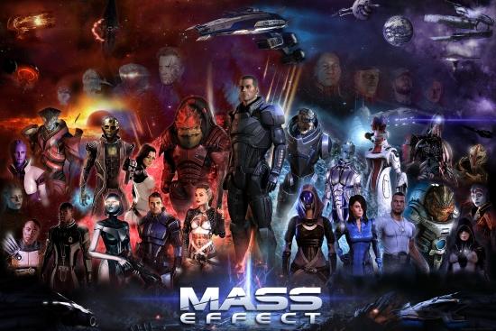 http://masseffect.wikia.com/wiki/Mass_Effect