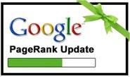 Google-Pr-Update
