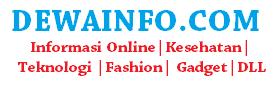Informasi Online