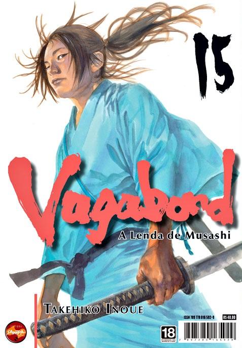 vagabond+15.jpg (477×686)