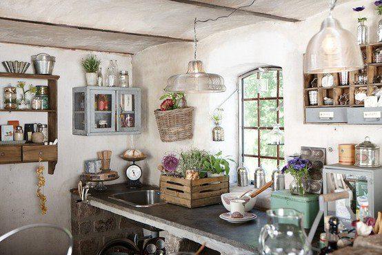 La casa di rory voglia di reinventare la mia casa for Casa mia decoracion