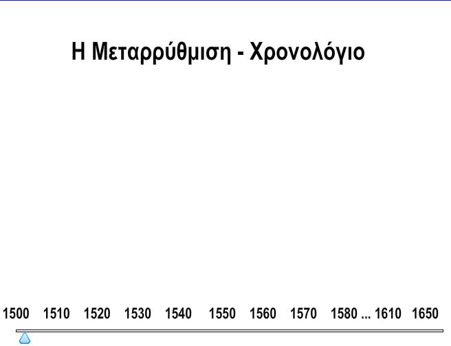http://ebooks.edu.gr/modules/ebook/show.php/DSGYM-C117/510/3332,13442/extras/html/kef5_en28_metarrythmisi_xronologio_popup.htm