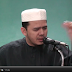 Ustaz Fathul Bari - Demonstrasi UPSI Bebas Adam Adli Mansuh AUKU - HARAM