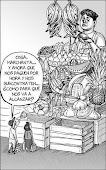 FISGÓN:CRISIS DEL MERCADO INTERNO