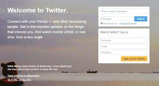 Cara+Membuat+Twitter+1
