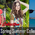 Forecast Spring Summer Collection 2013 | Prismatic Collection 2013 By Forecast For Men and Women