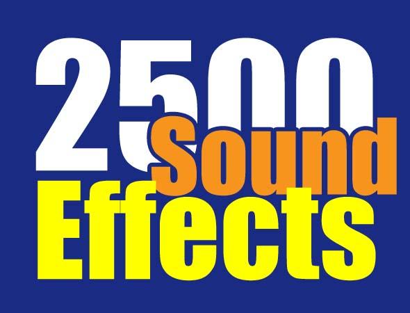 Celebrity Sound Effects ~ Royalty Free Celebrity ... - Pond5