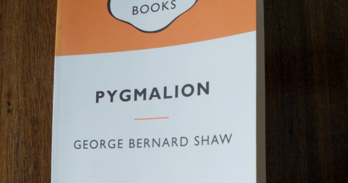 the theme of society and class in george bernard shaws play pygmalion Pygmalion by george bernard shaw  at several moments in the play, lower-class characters are better behaved than their supposedly well-mannered, upper-class .