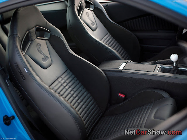 shelby mustangs  20 pictures of new shelby mustang gt500  2013