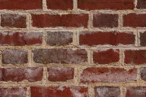 Brick Drill Bit8