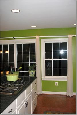 In My Hummel Opinion Interior Paint Images Blues Greens
