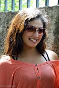 Hari Priya Latest Beautiful hot Photos Stills-thumbnail-7