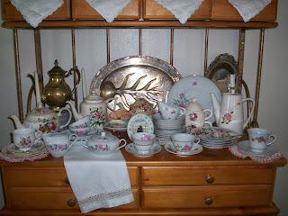 tea-china-housewife