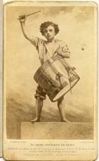 http://4.bp.blogspot.com/-xfMb8f1XT48/T7qyn2B1uYI/AAAAAAAAFUA/NBywQsixjpw/s1600/Doggett+Benjamin+F.+Drummer+War+of+1812+This+is+not+his+image+but+for+example