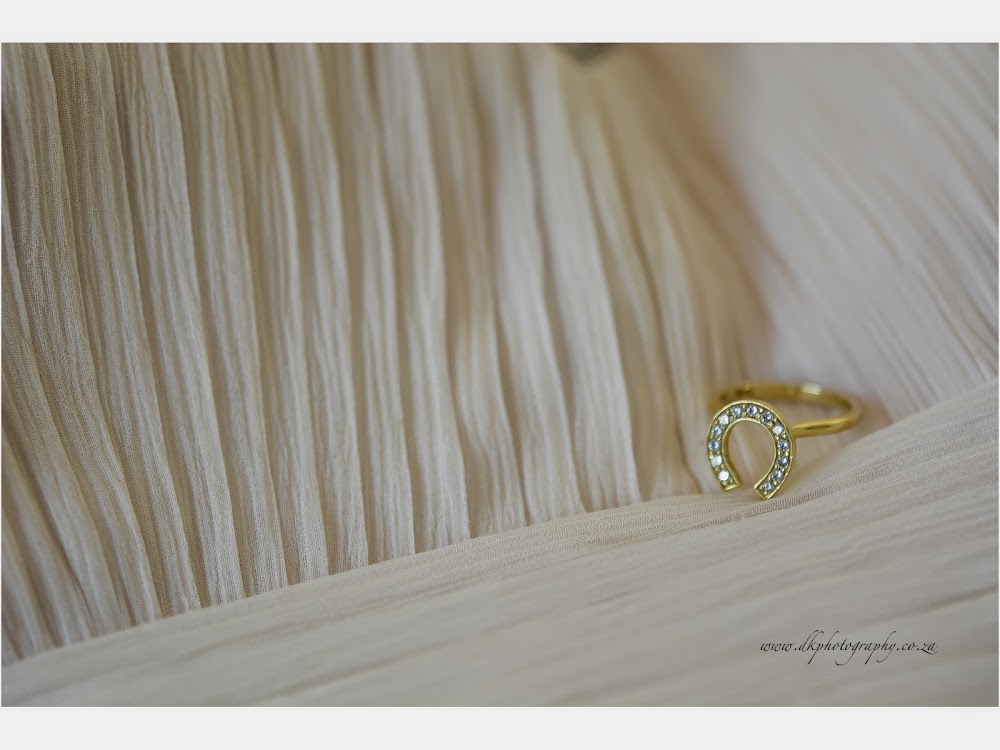 DK Photography last+slide-04 Ruth & Ray's Wedding in Bon Amis @ Bloemendal, Durbanville  Cape Town Wedding photographer