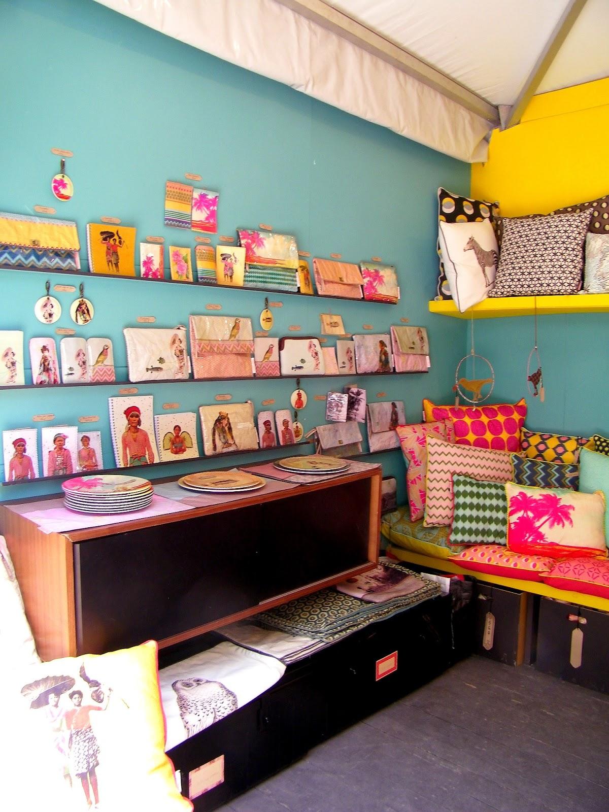 iv home aix en provence. Black Bedroom Furniture Sets. Home Design Ideas