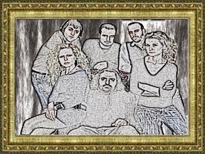 OLOI HTAN ENOXOI  - ΟΛΟΙ ΗΤΑΝ ΕΝΟΧΟΙ (2010) ταινιες online seires xrysoi greek subs