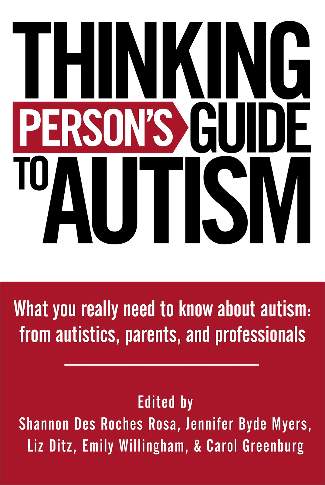 how to find out if you are autistic