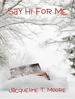 http://www.amazon.com/Say-Hi-Me-Jacqueline-Moore-ebook/dp/B017TBSDYC/ref=asap_bc?ie=UTF8