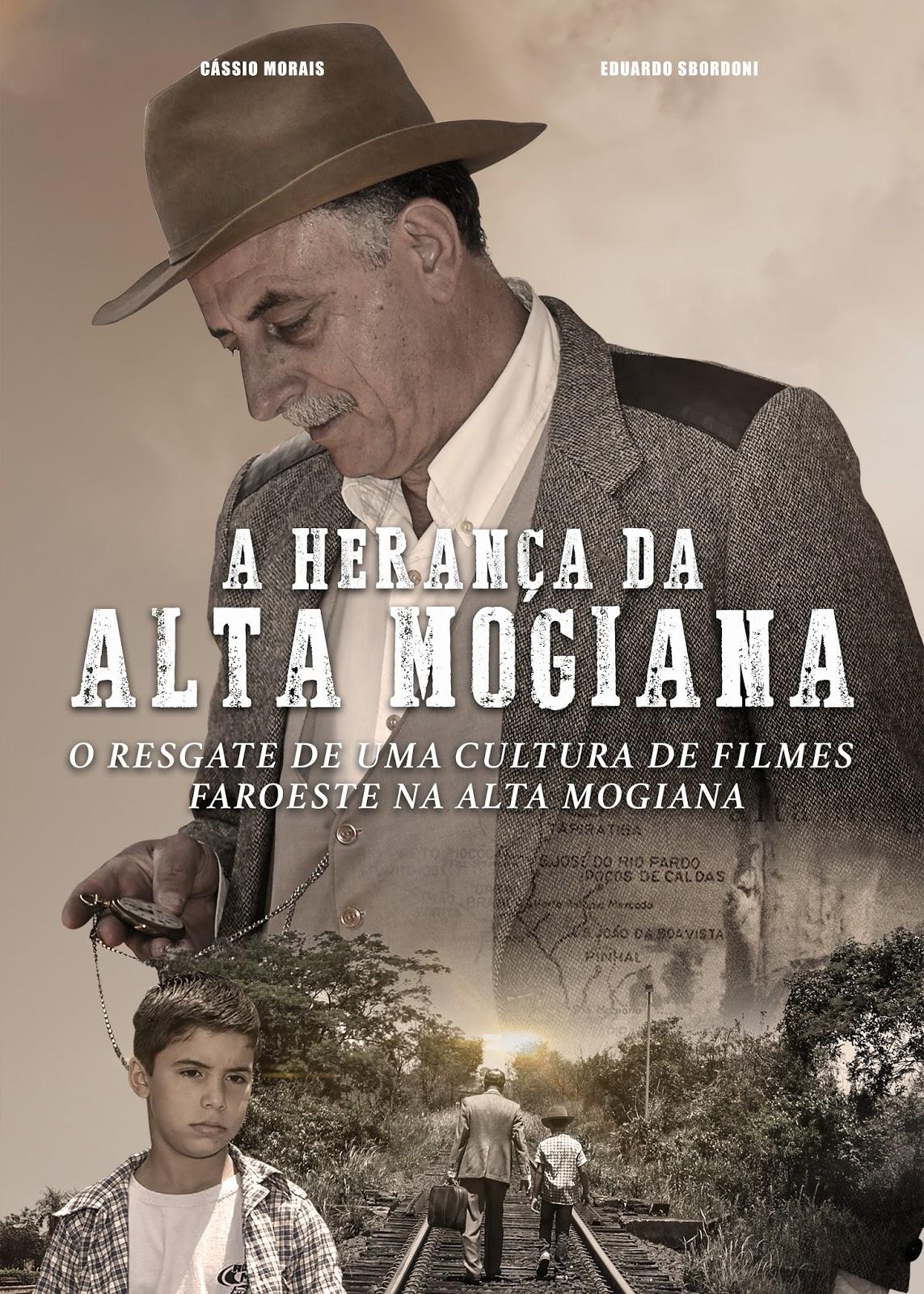 Filme Resgate De Uma Vida with tem um coelho no cinema: 2015