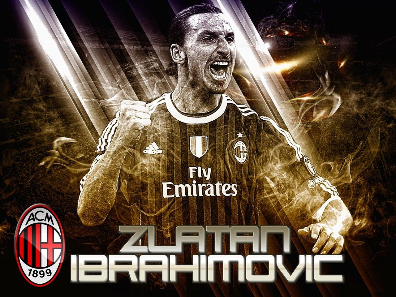 http://4.bp.blogspot.com/-xfTwsfFZIlk/T4K8RloBYbI/AAAAAAAAEUY/MYsL_u1-5UA/s1600/Zlatan-Ibrahimovic-2012-Wallpaper.jpg