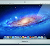 Apple Macbook Air (13 inches 2015) Full Specification and Feature Review