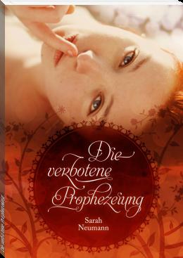 http://www.amazon.de/Die-verbotene-Prophezeiung-Sarah-Neumann-ebook/dp/B00MMLWW9W/ref=sr_1_1?ie=UTF8&qid=1408194118&sr=8-1&keywords=die+verbotene+prophezeiung