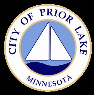 Prior Lake Real Estate
