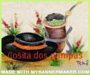 http://cositadospampas.blogspot.com/