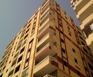 شقة للبيع فيصل   Apartment for Sale Faisal