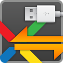Download Nexus Media Importer v7.7.1 for Android