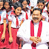 """Mahinda Chinthana Budget 2015 : Another Exploit Of The """"Proud Father"""""""