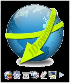 JDownloader Premium Datebase 25-06-12
