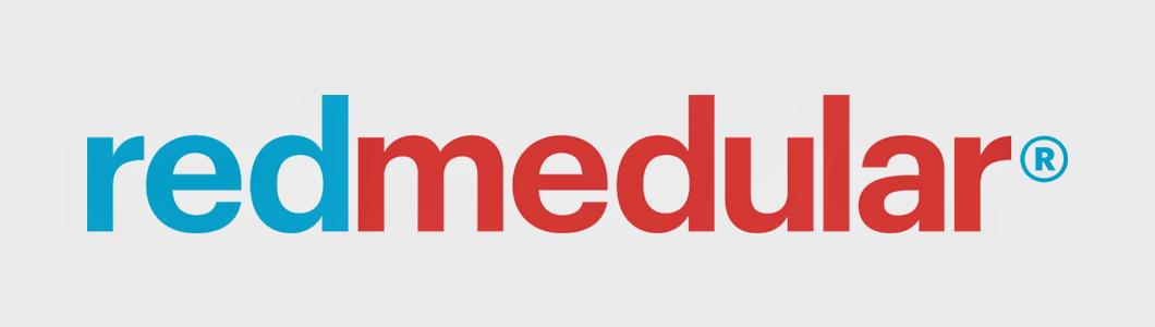 Red Medular