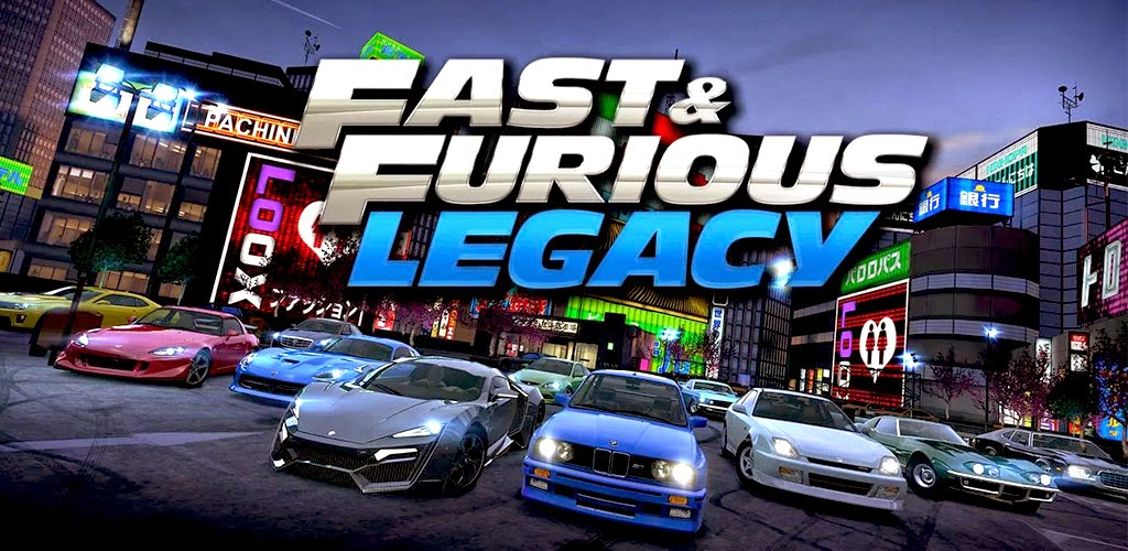 Fast And Furious 7 Song Zip File Download - lasopascribe