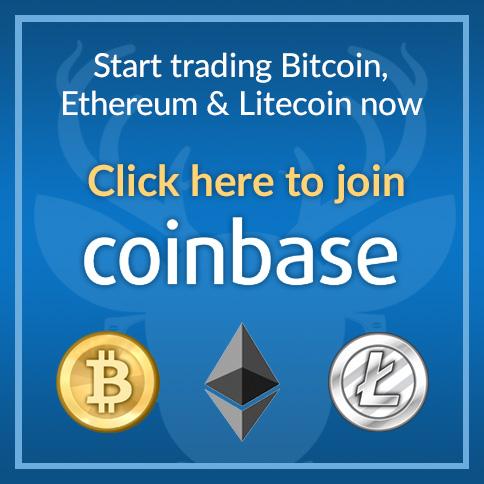 Get Bitcoin eWallet Here!