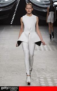 trend baju 2012