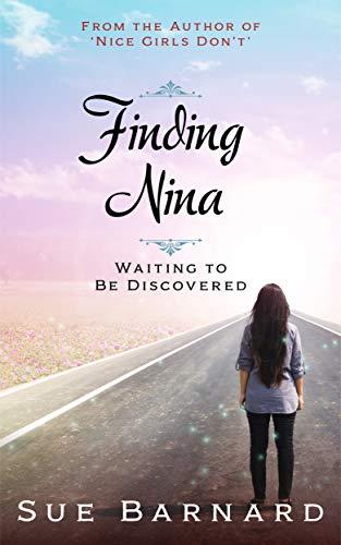 Finding Nina