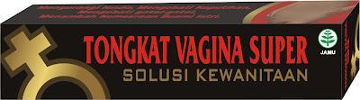 ramuan untuk merapatkan vagina