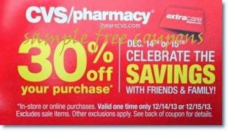 Nuvaring coupons free