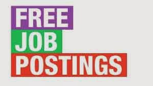 http://www.jobsinworld.com/job-posting/