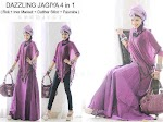 Dazzling Jagiya 4 in 1 SOLD OUT