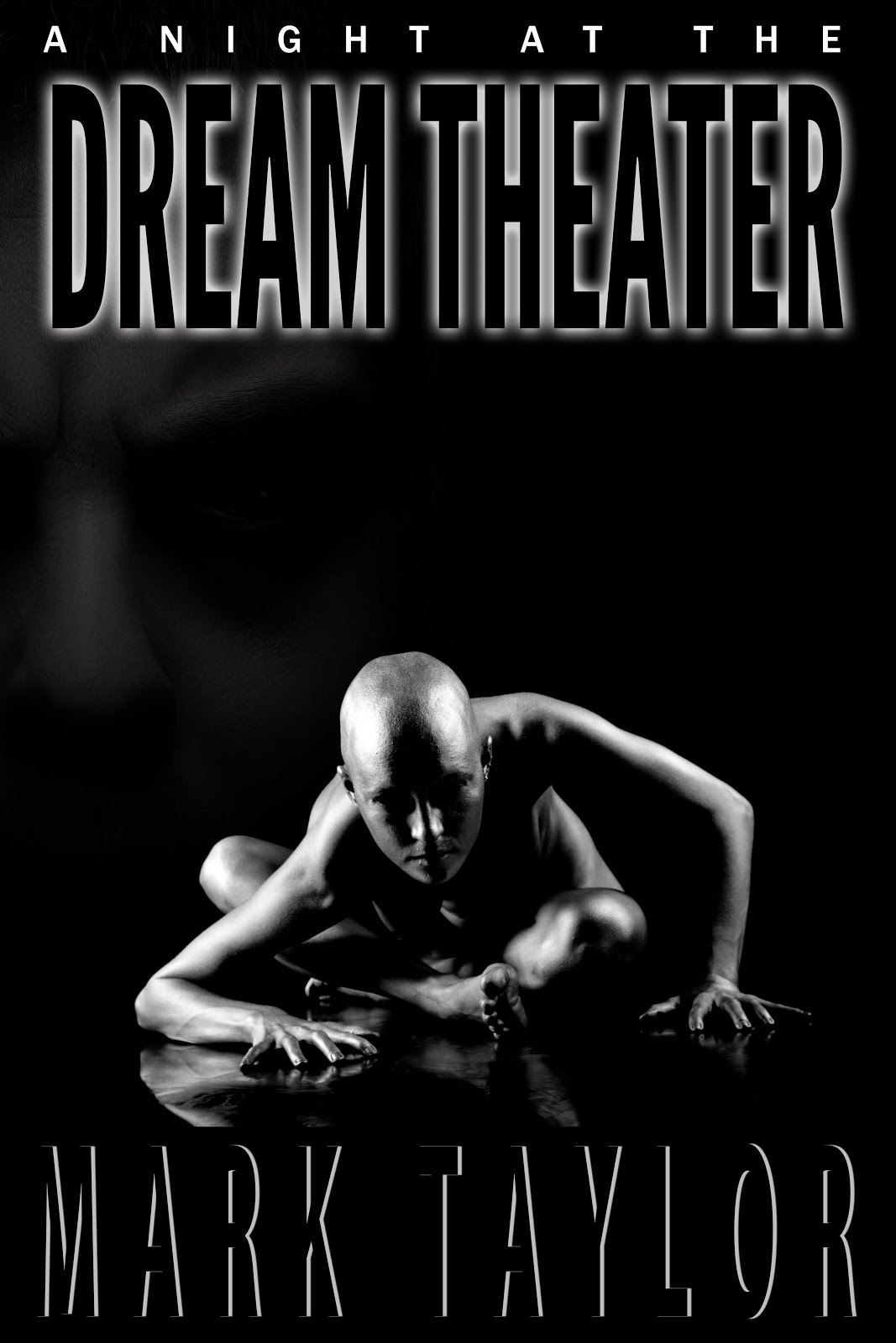 A Night At The Dream Theater
