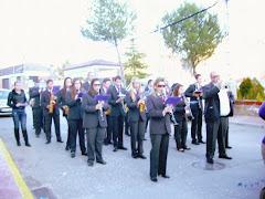 Nuestra Banda de Música