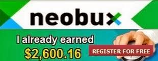 .neobux